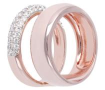 Ring WSBZ00571.WR-12