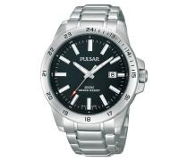 Herren Uhr PS9221X1