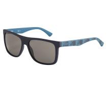 Sonnenbrille White BO0253/S Q80