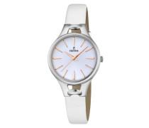 Mademoiselle Uhr F16954/1