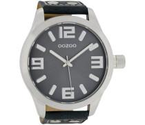Timepieces Uhr Blau C1012 ( mm)