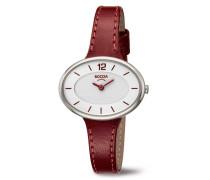 Titanium Damen Uhr 3261-04
