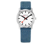 Simply Elegant Uhr A400.30351.16SBD