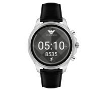 Connected Alberto Smartwatch ART5003