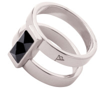 Phoenix Multi Ring 1800.003.301.