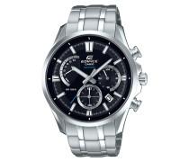 Classic Chronograph Uhr EFB-550D-1AVUER