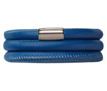 Blue Sapphire Armband 12116-57