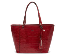 Kamryn Red Schultertasche HWCR66-91230-RED