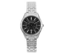 Damen Uhr P1705