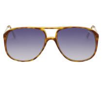 Sonnenbrille Nestore-12LA