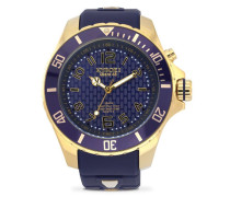 Gold Uhr Series KY-002 (mm)