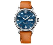 Pilot Uhr HB1513331