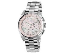 Master Lady Chronograph Uhr TW1409
