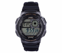 Collection Uhr AE-1000W-1AVEF