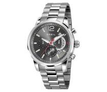 Miglia Chrono Uhr TW1370