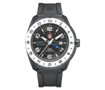 Space SXC Carbon GMT White Uhr A.5027