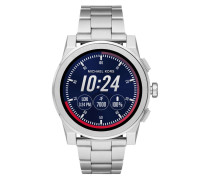 Access Grayson Smartwatch MKT5025