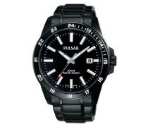 Stahl Herren Uhr PS9461X1