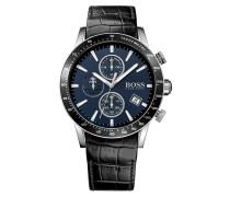 Rafale Uhr HB1513391