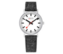 Classic Uhr A660.30314.16SBH