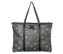 Relyea Thackery Beech Shopper 1707450007-98