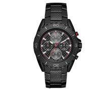 JetMaster Uhr MK8455