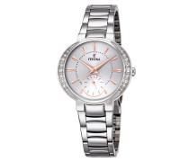 Mademoiselle Uhr F16909/1