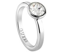 Miami Ring UBR83032