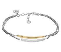 Armband EG3322040