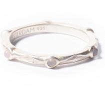 Silver Ring JPCR-9249-101- (Größe )