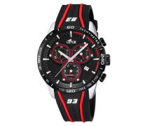 Marc Marquez Uhr L18257-3