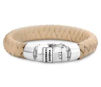 Ben Armband 544IV-18