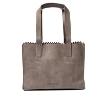 My Paper Bag Taupe Schultertasche MOM10571381-N
