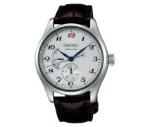 Presage Automatic Uhr SPB0J1