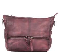 Vivaro Bordeaux Handtasche 8719425697680