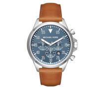 Gage Chronograph Uhr MK8490