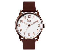 Time Uhr IW013047