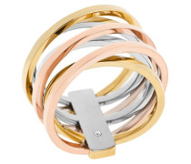 Brilliance Ring MKJ4421998504