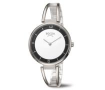 Titanium Damen Uhr 3260-01