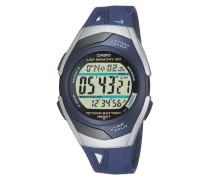 Sport Runner's Watch Uhr STR-300C-2VER