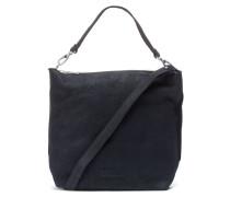 Handtasche SBA11.261192.001002