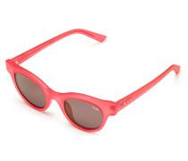 #XKYLIE Starstruck Pink Sonnenbrille 9343963017632