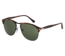 Sonnenbrille Cafe PO8649S 108/4E