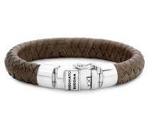 Ben Armband 544SM-21