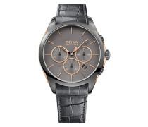 Onyx Uhr HB1513366