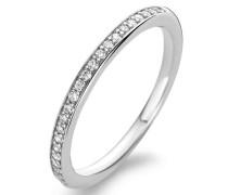 Ring Petite 1923ZI