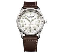 Airboss Mechanical Uhr 241505