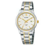 Damen Uhr PH7401X1