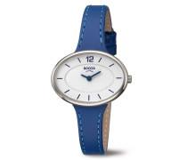 Titanium Damen Uhr 3261-03