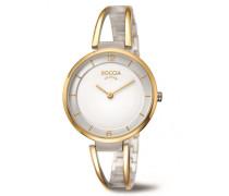 Titanium Damen Uhr 3260-02